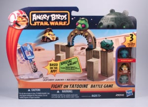 Search Results for: Angry Birds Star Wars Toys