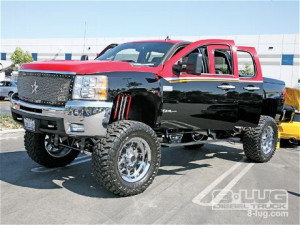 Ford Trucks Lifted. chevy trucks lifted.