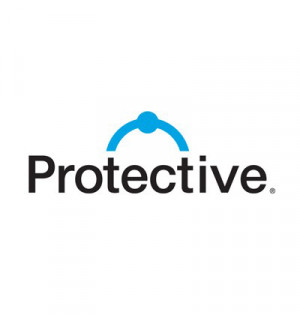 Protective Life Annuities