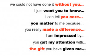 kb jpeg unappreciated quotes quotes about being unappreciated sayings ...