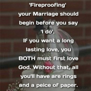 marriage #love #God #lasting #paper