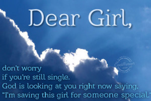 happy single quotes for girls happy single quotes for girls happy ...