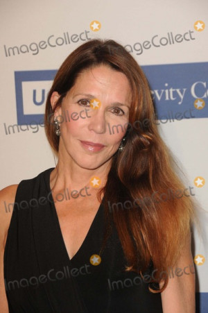 Patti Davis Pictures