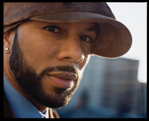 Common Cast In AMC Pilot 'Hell On Wheels'