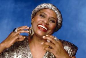 Miriam Makeba Xhosa Musician Miriam Makeba