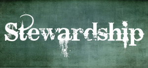 stewardship ministry wise stewardship of god s resources is a core ...