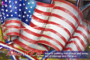 Veteran's Day Quotes and Sayings with Pictures