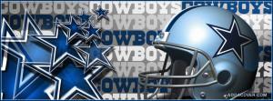 Top 10 Dallas Cowboys Facebook Cover Timeline Photo Free Download ...