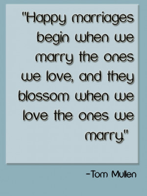 Marriage Quotes Through Hard Times ~ Happy marriage #Quote | Quotes ...