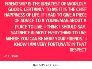 ... Friendship Quotes   Success Quotes   Life Quotes   Motivational Quotes