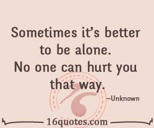 better-to-be-alone.jpg