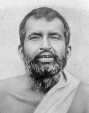 Sri Ramakrishna 83 posts