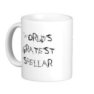Ophthalmologist Jokes Gifts