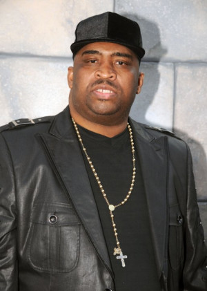 ... kravitz image courtesy gettyimages com names patrice o neal patrice o