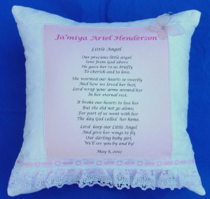 Stillborn Baby Poems The beautiful poem serves as a