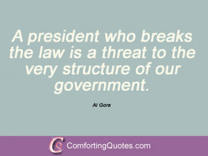 wpid-saying-by-al-gore-a-president-who.jpg