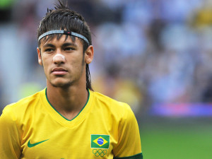 Neymar da Silva Santos Junior biography, net worth, quotes, wiki ...