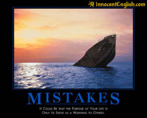 Motivational Quotes Saying Goodbye