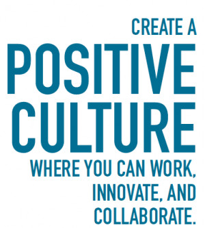 Building a Positive School Climate and FREEBIE!