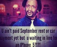 katt williams funny quotes - Google Search