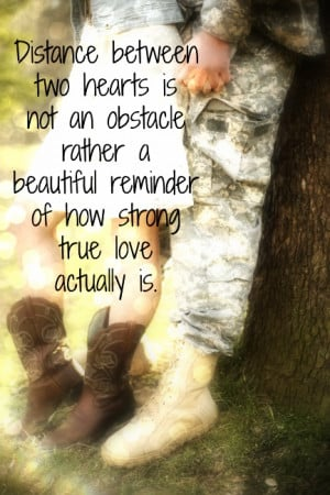 Galleries: Military Love Quotes And Sayings , Military Love Quotes ...