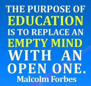 education quotes imagery picture education quotes education quotes ...
