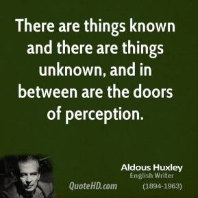 Perception Quotes Perception quotes - page 3