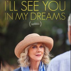 ll See You in My Dreams Movie Quotes