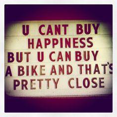 ... wants to sell his Yamaha FJR1300 if keen, message me. :) Yamaha bike