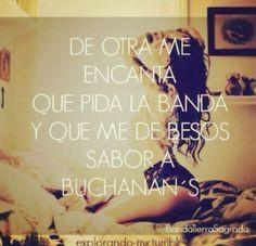 ... corridos quotes dilema buenas musica spanish quotes miiii musica