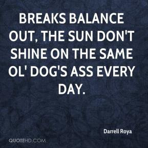 Shine On Quotes