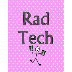 rad_tech_tote_bag_pink_polkapng_necklace.jpg?height=250&width=250 ...