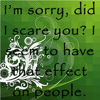 elphaba quote photo: Elphaba Quote Picture23.png