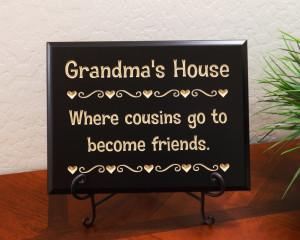 Rip Quotes For Grandma Grandma quotes - viewing