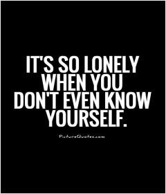 lonely quotes alone quotes feeling alone quotes no one cares quotes