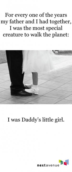 ... Father's Day brings out the love in us Daddy's girls. #FathersDay More