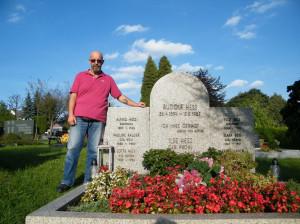 Rudolf Hess At Berghof Entrambe siamo stati