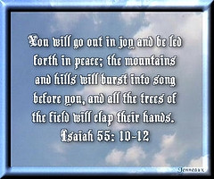 Bible Quotes Pictures And Images - Page 54
