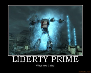 Liberty-prime-demotivational-poster-1247957569.jpg