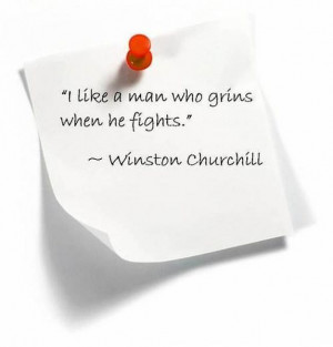 Epic Churchill quotes11 Funny: Epic Churchill quotes