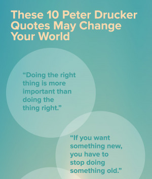 Which quote resonates most deeply with you? Most importantly, which of ...