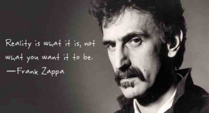 Related Pictures frank zappa quote t shirts tees