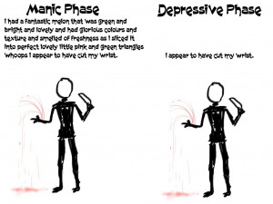 Tumblr Depression Derek...
