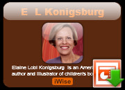 Konigsburg quotes