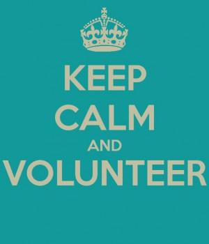 International Volunteers, Volunteers Quotes, Christmas Colors, Quotes ...
