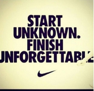 inspirational sports quotes nike