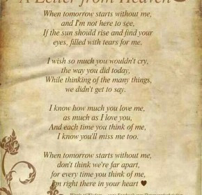 death quotes comfort child death quotes comfort child death quotes ...