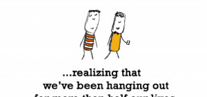 Hanging Out With Friends Quotes Happy-quotes-74.png 0