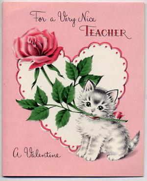 2015 Valentine Card, Free Happy Valentine's Day Greeting Ecards 2015