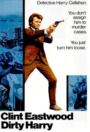 Dirty Harry Quotes http://www.screeninsults.com/dirty-harry.php